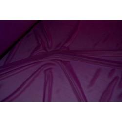 Tul Púrpura