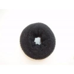Donut de moño