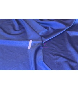 Azul Cobalto con brillo