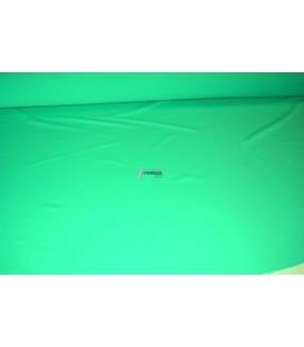 Verde 2 Lycra Mate