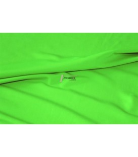 Verde Lycra Mate