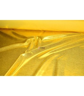 Foil Amarillo
