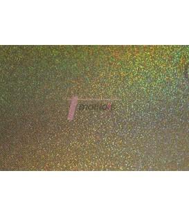 Holograma Oliva