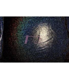 Holograma negro