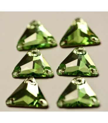 Triangular 16 mm