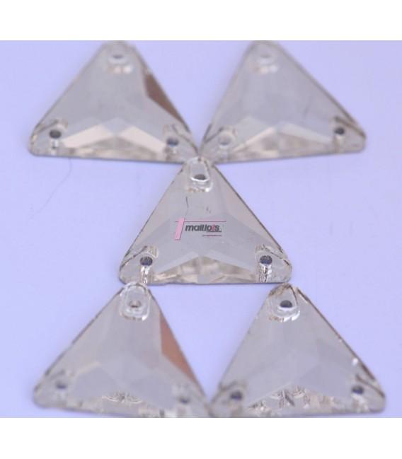 Triangular 16 mm