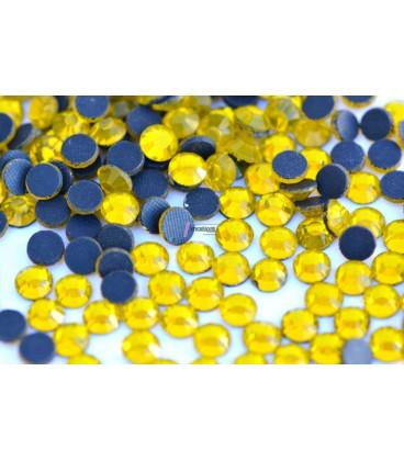 Intermedia Cristal CITRINE