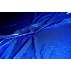 Holograma Azulón