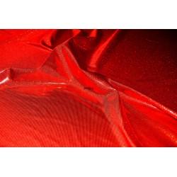 Holograma Rojo I