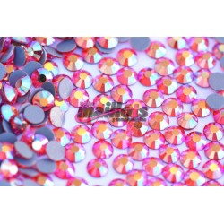 Hyacinth AB