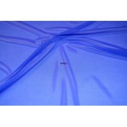 Tul Azul Turqui