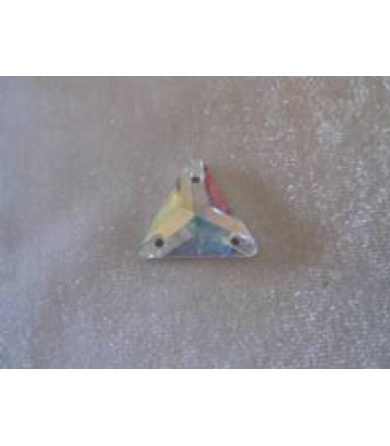 Triangular AB 16 mm