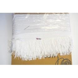 Fleco Cuquillo Blanco 91