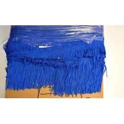 Fleco Cuquillo Azulón 115