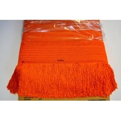 Fleco Cuquillo Naranja 93