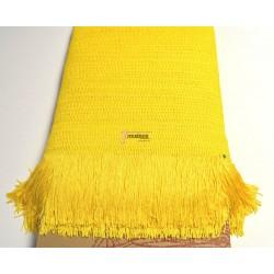Fleco Cuquillo Amarillo 106