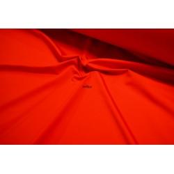 Rojo escarlata