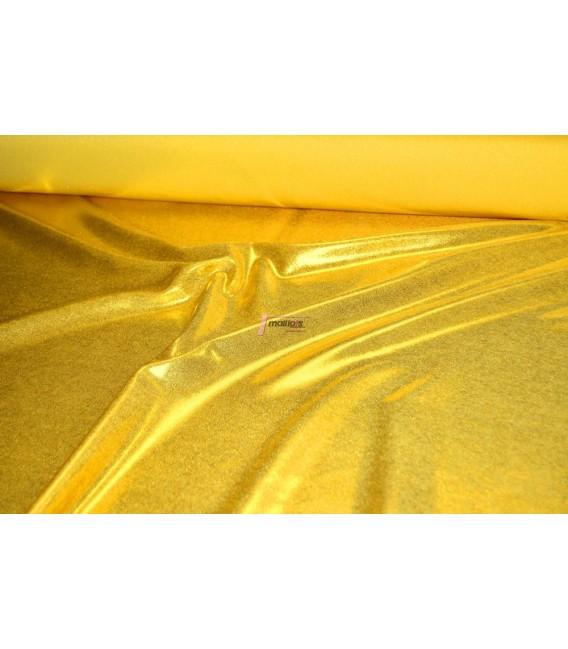Foil amarillo 2