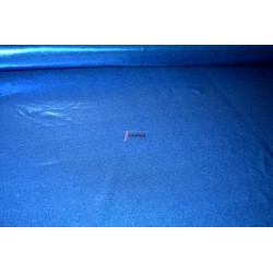 Foil azul 1