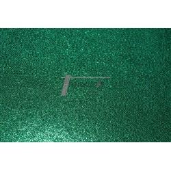 Foil verde 2