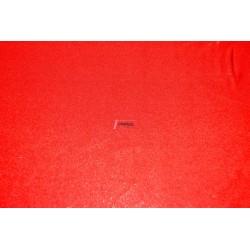 Foil rojo 1