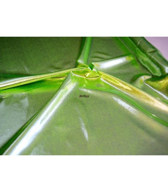 Foil Verde Fluor