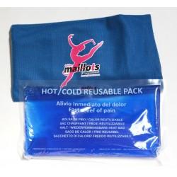 Pack Gel Frío/ Calor TM