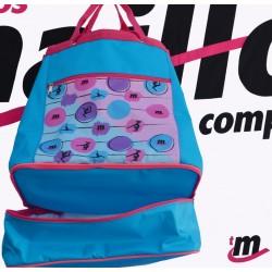 Mochila TM Colección Soft