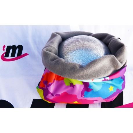 Funda de Pelota TM Linea Tie Dye
