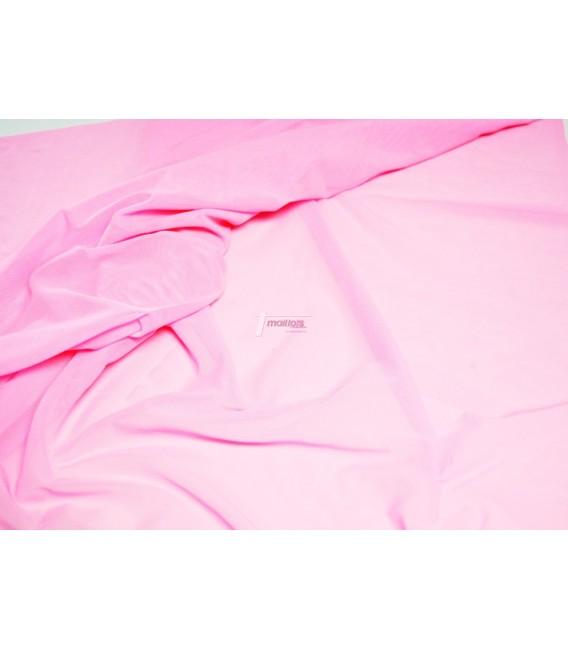 Gasa rosa