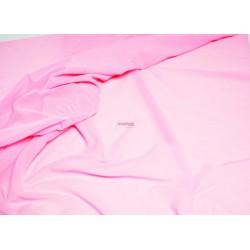 Gasa rosa Bebe
