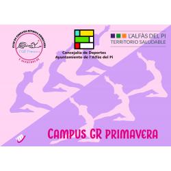 Toalla Clubs con Logo