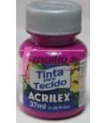 Acrilex magenta