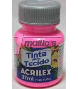 Acrilex Rosa