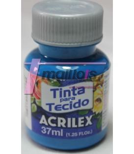 Acrilex Azul Ceruelo