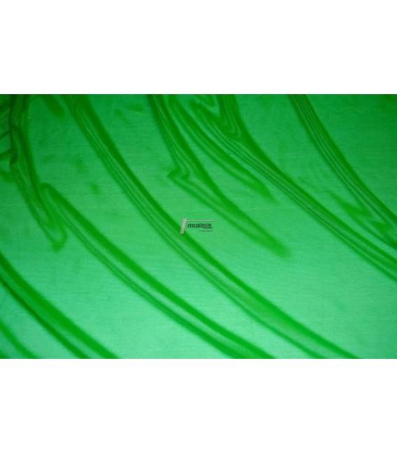 Tul Verde Brasil