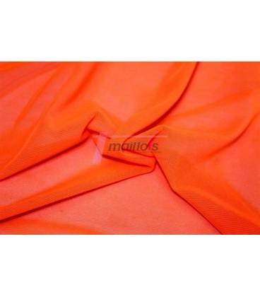 Tul Naranja fosfi