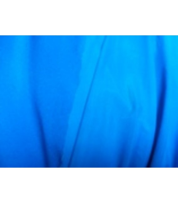 Tul azul ártico