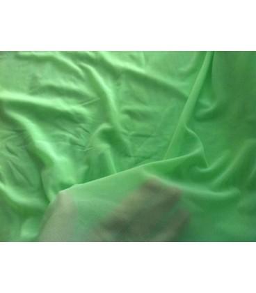 Tul Verde Flúor