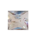 Cristal cristal