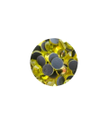 Intermedia Cristal